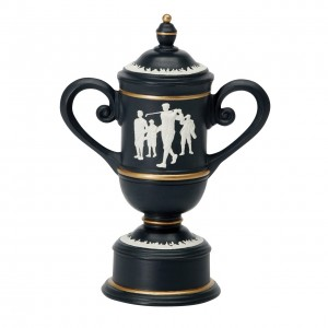 Our Cameo Golf Cup Trophy is one of the most popular golf trophies we sell.