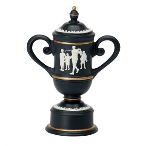 Cameo Cup Trophy